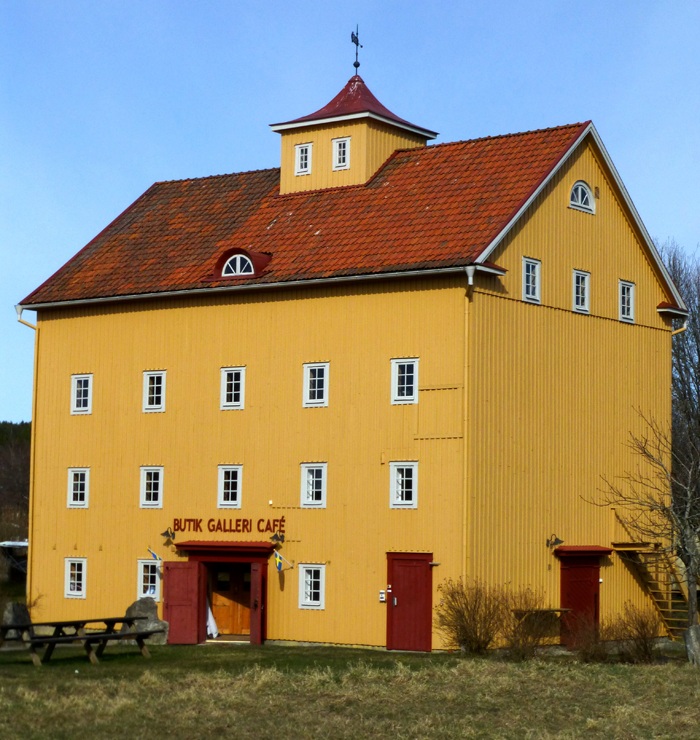 magasinet_huset
