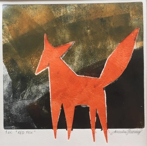 Annika H_red fox 6659