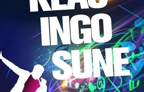 Favorit i repris - PUB-kväll med Klas, Ingo och Sune!