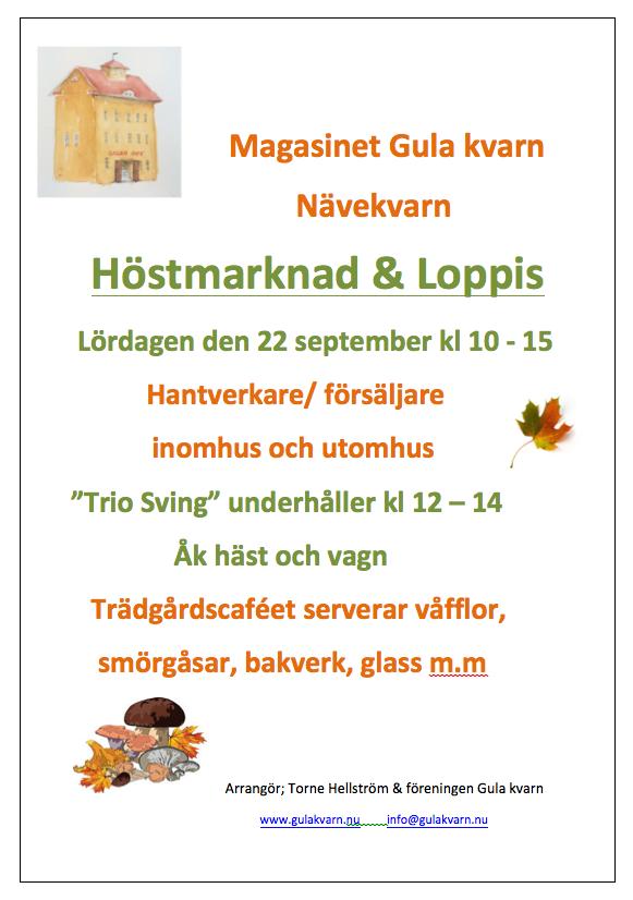 hostmarknad2019